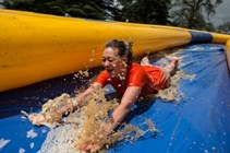Obstacle Race PIC (1)