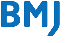 Copy Of BMJlogo